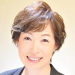 Masako Uehara