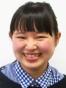 Asuka Muto