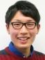 Yusei Yagishita