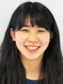 Chiharu Masutani