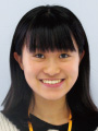 Fumina Inoue