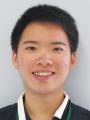 Jiawei Li