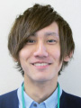 Keisuke Takabayashi