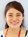Miyu Ishii