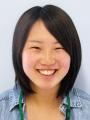 Mizuki Watanabe