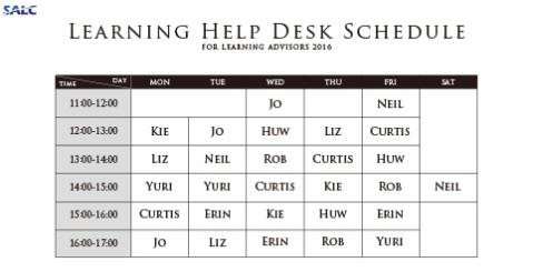 lhd-schedule_2016_autumn