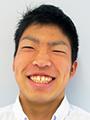 Shion Watanabe