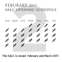 2017February
